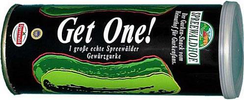 gurken-snack-get-one-die-gewuerzgurke-aus-der-dose
