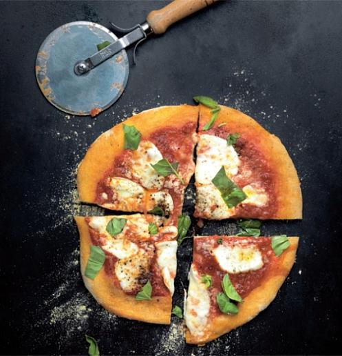 pizza_margerita