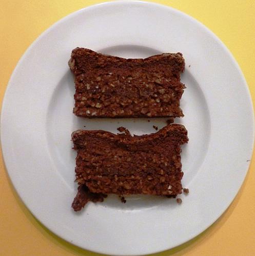 gateaude-chocolat