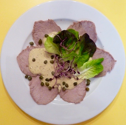 vitello_tonnato