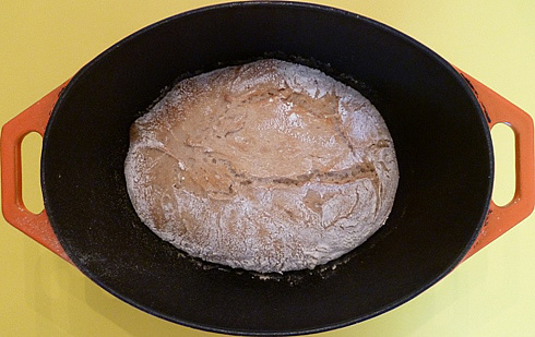 cocotte-brot