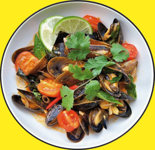 moule-red-thai-curry