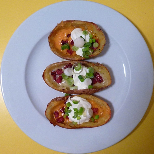 loaded-potato-skins