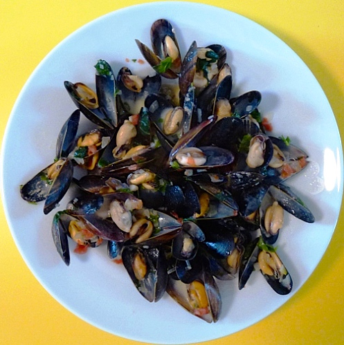 moules-marin