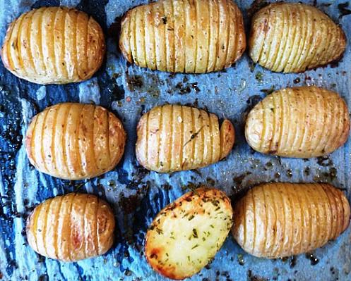 rosmarinkartoffeln1